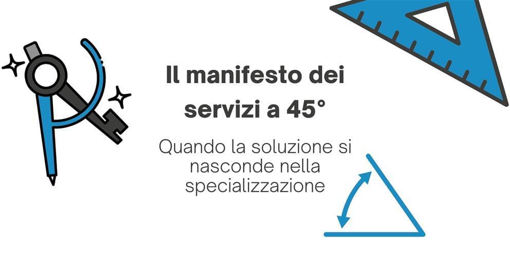 Il Manifesto Del SEO Copywriter (1)