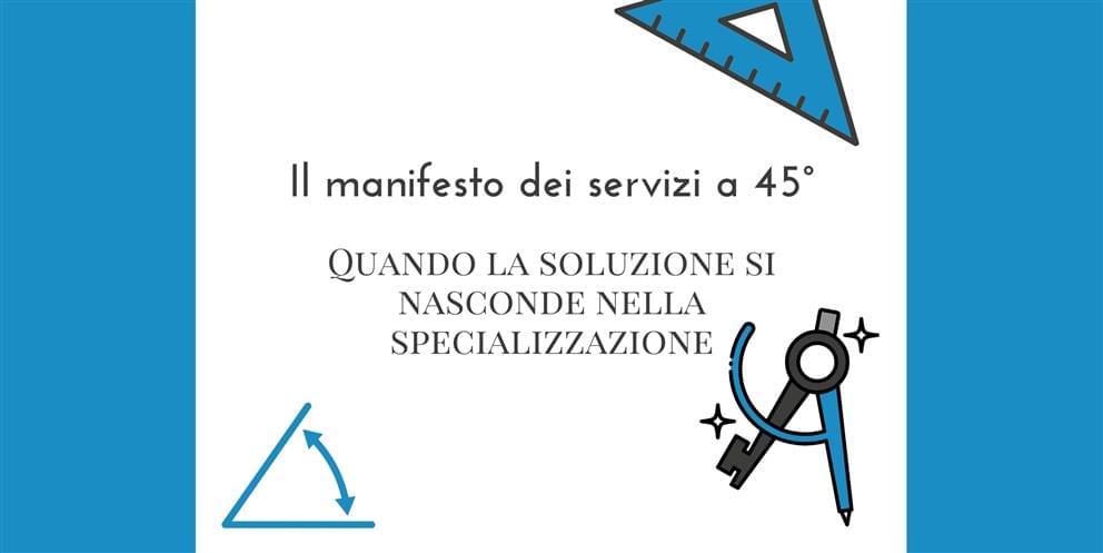 Il Manifesto Del SEO Copywriter