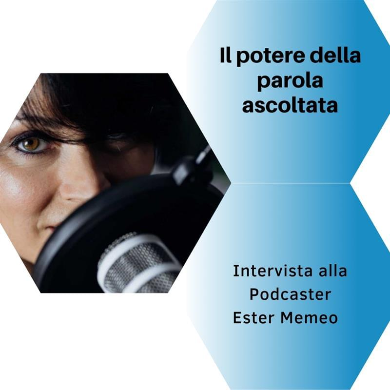 Podcast E Blog IG